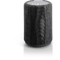 Construction Reseau AUDIO PRO Enceinte A10 Dark Grey Multiroom - WIFI - Bluetooth