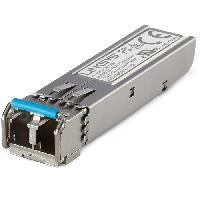 Construction Reseau Module transmetteur recepteur LACGLX - SFP 1000 base LX