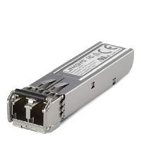 Construction Reseau Module transmetteur recepteur LACGSX - SFP 1000 base SX