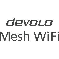 Construction Reseau Prise CPL - Mesh WiFi 2 starter Kit - DEVOLO