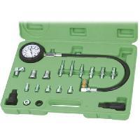 Controleur De Pression JBM Compressiometre Diesel
