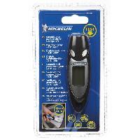 Controleur De Pression Mini-Controleur Pression avec Mini Torche Michelin