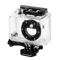 Coque - Housse - Etui Photo - Optique Coque etanche GP32 - Pour Go Pro Hero 2 1