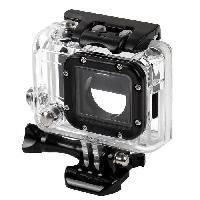 Coque - Housse - Etui Photo - Optique GP86 Coque de protection avec ouverture arriere et laterale