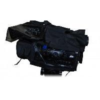 Coque - Housse - Etui Photo - Optique Housse anti-pluie JVC WSJ-GYHM6X0 pour camescope