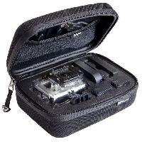Coque - Housse - Etui Photo - Optique SP GADGET Mallette Pov Case Go Pro Edition 3.0 XS
