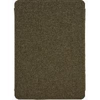 """Coque - Housse CASE LOGIC Étui pour tablette Snapview iPad Pro - 9.7"""" - Vert pétrole"""