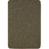 Coque - Housse Etui pour tablette Snapview iPad Mini - 4 - Vert petrole