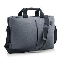 Coque - Housse HP Sacoche pour PC Portables 17.3 pouces