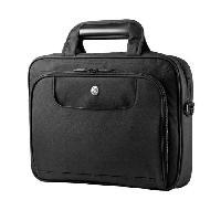 Coque - Housse HP Sacoche pour ordinateur portable - Value Topload - 14 - Noir