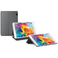 """Coque - Housse Housse pour tablette Galaxy Tab E 9.6"""" - Mobilis"""