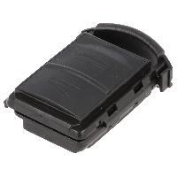 Coques de clefs Coque de cle compatible avec Opel Corsa