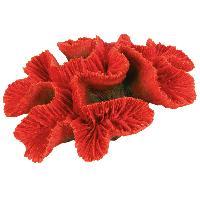 Corde De Jeu Pour Animal Corail medium - 16cm Trixie