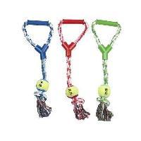 Corde De Jeu Pour Animal Corde jouet pour chien 45cm