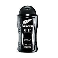 Corps Et Visage ALL BLACKS Gel Douche Sport Homme 250 ml - Aucune