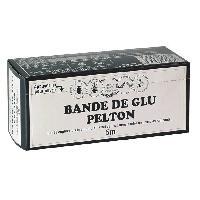 Corset Arbre - Etrier Arbre - Protection Arbre PELTON Bande de glu - 5 m