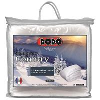 Couette Couette 400g COUNTRY 140x200cm