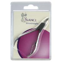 Coupe-ongles - Pince A Ongles BROSSE ET DUPONT -LA- Ysia pince a ongles