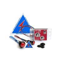 Coupe Batterie Coupe circuit electronique GT