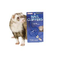 Coupe Ongles - Griffes Coupe ongle pour furet