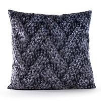 Coussin Coussin Raynal - 45x45 cm - Dehoussable