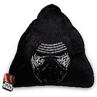 Coussin Et Housse Coussin Star Wars - Kylo Ren - ABYstyle
