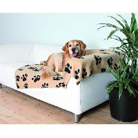 Couverture - Plaid TRIXIE Barney Couverture doublée pour chien