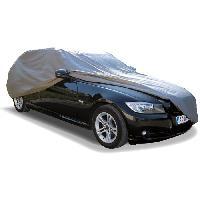 Couverture De Protection Vehicule - Bache Vehicule CUSTO AUTO Housse Haute Protection - XL (533 x 178 x 119 cm)