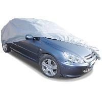 Couverture De Protection Vehicule - Bache Vehicule Housse Protection Auto Exterieure - L -482 x 178 x 119 cm