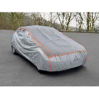 Couverture De Protection Vehicule - Bache Vehicule Housse de protection Anti-grele - Apa