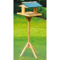 Couvre-cage - Couvre-perchoir Perchoir a oiseaux - 115x45x45 cm