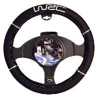Couvre-volant Couvre volant WRC