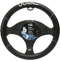 Couvre-volant WRC Couvre Volant