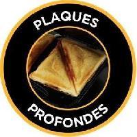 Croque Monsieur RUSSELL HOBBS 24530-56 - Appareil a croque monsieur -Sandwich Maker - 700 W