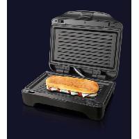 Croque Monsieur TAURUS Appareil a croque-monsieur - grill et gauffres Miami Premium - 900 W