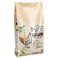 Croquette - Nourriture Seche BEYOND Croquettes - Riche en poulet avec de l'orge complete - Pour chiens adultes - 1.4 kg