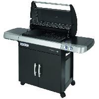 Cuisine Exterieure CAMPINGAZ Barbecue 3 Series RBS LD Vario