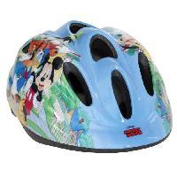Cycles CASQUE VELO ENFANT MICKEY 50-56cm Disney