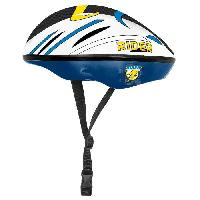 Cycles Casque Taille M - Cdts