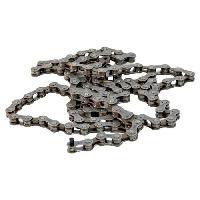 Cycles DURCA Chaine UG51 pour VTT - 1-2 x 3-32