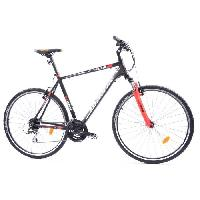 Cycles VTT 28 Wheel Croslite 6.2 Aucune