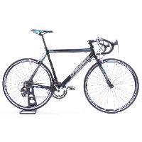 Cycles Vélo 28 Race Arrox Noir et Bleu Aucune