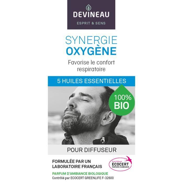 DEVINEAU-Huile-essentielle-pour-diffuseur-Parfum-d-039-ambiance-100-biologique-1