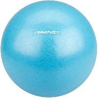 Danse - Gymnastique - Gr AVENTO Ballon d'exercice - 23 cm