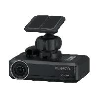 Dashcam Camera Dashcam Kenwood DRV-N520 connectee