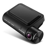 Dashcam DVR-F800PRO Camera embarque enregistrement - 107 x 60.5 x 30 mm Alpine