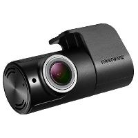 Dashcam RVC-R200 Camera de vue arriere pour DVR-F200 - 144 degres Alpine