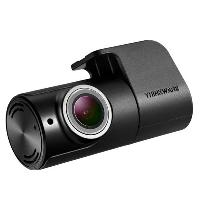 Dashcam RVC-R800 - Camera de vue arriere pour DVR-F800PRO - 144 degres Alpine
