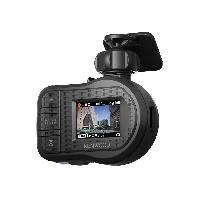Dashcams DRV-410 Camera DashCam GPS- Full HD - HDR -