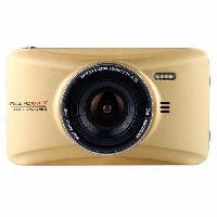Dashcams Dash Cam Super HD 1080P - Mouvement Parking Nocturne